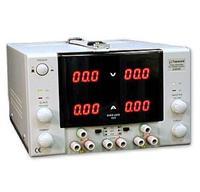双组直流电源供应器 TW6303D