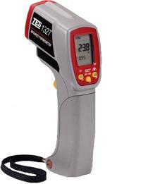 红外线温度计 TES1327