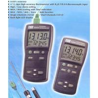 K.J.E.T.R.S.N.溫度記錄表 TES-1316