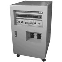 交流變頻穩壓電源 LK55030~LK552000