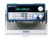 可编程LED直流电子负载 M9812B