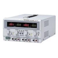 三組輸出直流電源供應器 GPC3030DQ