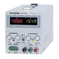 交換式電源供應器 SPS1230