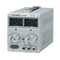 單組輸出直流電源供應器 GPS1850