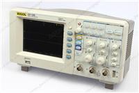 数字示波器 DS1000E 系列