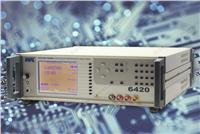 高頻LCR測量儀 WK6420C