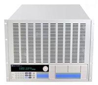 可编程直流电子负载 M9717 M9717B M9717C