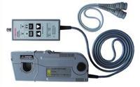 交直流電流探頭 CP8150A
