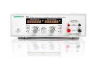 WY系列(數顯直流穩流穩壓電源) WY305、WY3010、WY3020、WY605、WY3002、WY12010、WY3101