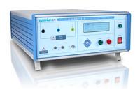 快速群脈沖發生器  EMS61000-4B
