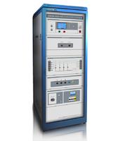 全自動多功能雷擊浪涌發生器 EMS61000-5G