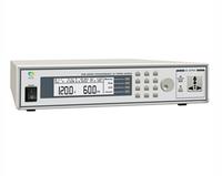 線性可程式交流電源 6700
