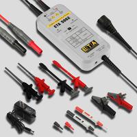 苏州 ETA5002 示波器高压差分探头  ETA5002