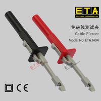 蘇州 ETA3404 4mm轉接穿刺勾 ETA3404