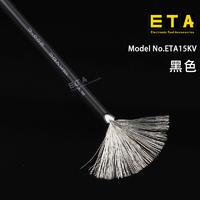 蘇州 ETA15KV 高壓硅膠線 ETA15KV
