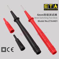 蘇州 ETA4401 測試表棒 ETA4401