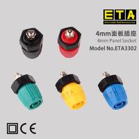 蘇州 ETA3302 面板插座 ETA3302