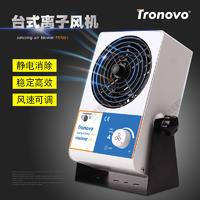 離子風扇 TR7001