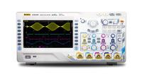 數字示波器 DS4000E系列