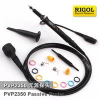 無源電壓探頭 PVP2350