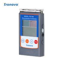 靜電測試儀 TR7300