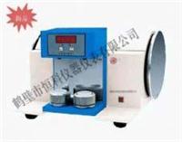 一體化粘結指數攪拌測定儀 HKNJ-6000