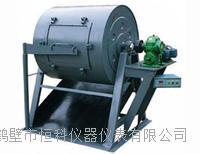 焦炭轉鼓機-試驗機 MK-8