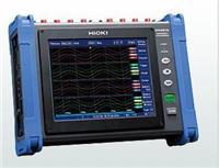 HIOKI日置存儲記錄儀 MR8875-30