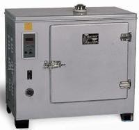 數顯電熱恒溫鼓風干燥箱  101A-1,2,3,4