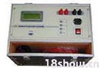 SB2234B/10A直流电阻测试仪