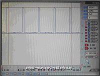 EMC2008型八通道瞬态波形存储记录仪(替代SC16、SC16A、SC16B和SC20型光线示波器)