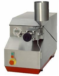 高压纳米均质机-德国APV APV-2000