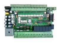 供應工業控制器 工業控制