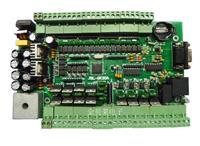 30路單片機控制板 JBL-GK30A