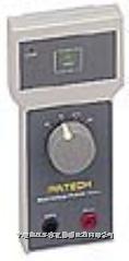 多电压湿海绵针孔仪PINTECH PINTECH多电压湿海绵针孔仪