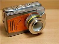 現場拍照顯微鏡 X-LOUPE