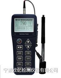 里氏硬度計 NE-600