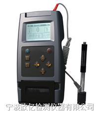 兩年質保便攜式里氏硬度計 NE-800