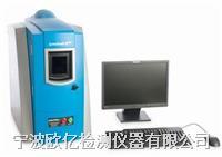 油料光谱分析仪 Q100
