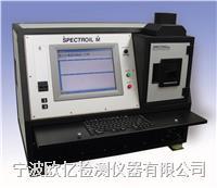 油品分析光谱仪 M/N-W油品分析