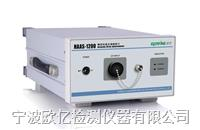 精密快速光譜輻射計HAAS-1200(高等工業級)