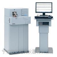 铸造行业用直读光谱仪,德国斯派克) SPECTRO MAXx