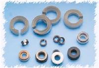 非晶合金,超微晶鐵芯,零序互感器 HX-AM、NC,CT、ZT、PT