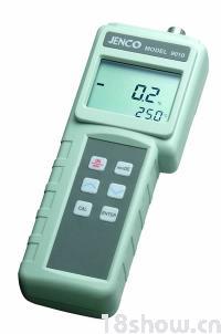 溶解氧測定儀 9010