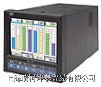 無紙記錄儀 MC600