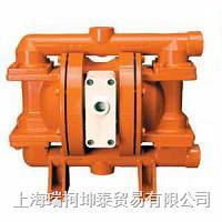 "P200 金屬泵 25 mm (1"")  P200 金屬泵 25 mm (1"")"