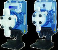 APG意大利SEKO計量泵 APG600、APG603、APG800、APG803