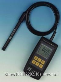 电导率仪  LF39