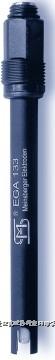 工业用PH塑料复合电极 EGA233