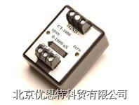 电导率监测 CT-100-